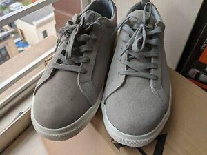 Banana Republic Athletic Shoes for Men