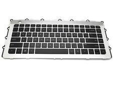 New HP ENVY 15-3000 HP 668834-001 657124-001 V119926AS1 US Backlit Keyboard