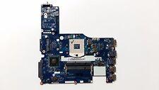 Lenovo G500s Motherboard Mainboard  VILG1/G2 LA-9902P REV 1.0 INTEL HM70