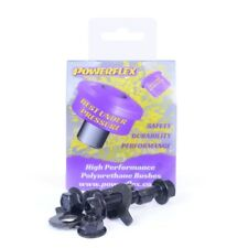 PFA100-14 Powerflex POWERALIGN 14 mm KIT BULLONI CAMBER (confezione da 2 in (ca. 5.08 cm)) finitura nera