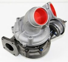 Turbolader VW Touareg 2.5TDI   BAC, BLK