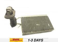 DAF 45, XF105 A/C Radiator, Evaporator BEHR 1690708