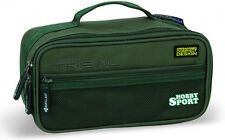 SHIMANO SHTR22  TRIBAL LARGE CASE BORSA PORTA ACCESSORI GRANDE