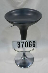 Magis Bombo Stefano Giovannoni Design Hocker Stehhocker höhenverstellbar #37066