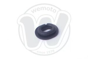 YAMAHA DT125 (89-96) - GROMMET 41Y OEM: 9048001401