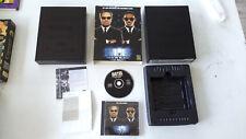 Men in Black (genre resident evil) Big Box PC FR