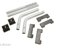 Thule 973-15 Fitting Kit For Thule Backpac 973