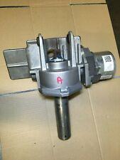VAUXHALL CORSA D MK3 ELECTRIC POWER STEERING COLUMN GM 13334993 #A