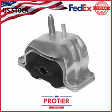 MotorKing MK2931 Front Right Engine Mount Fits Ford Windstar