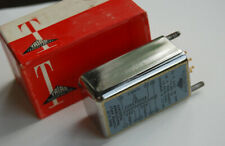 NEW NOS Triad Input matching Transformer for Western Electric 300B PP amplifier
