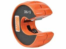 Bahco - 306 Tube Cutter 15mm (tranche)