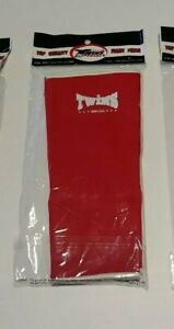 New Twins Special Muay Thai Boxing Ankle Guard Protector Protection AG - MMA UFC
