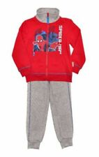 Vêtements de sport en polyester 8 ans pour garçon de 2 à 16 ans