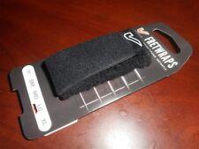 NEW - Gruv Gear Fretwraps Professional String Dampener - LARGE