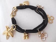 Pasha Ibiza Charm Bracelet