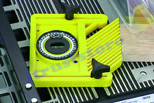 FEATHER BOARD FOR TABLE SAW HOLD DOWN SAFETY JIG FEATHERBOARD ANLGE FINDER TOOL