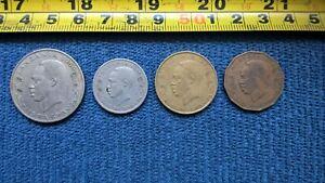 AC / Tanzania Coins - United Republic of Tanzania›1966 - 2020
