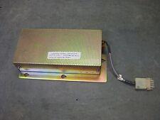 Switching Systems International PFS400-40-1-I