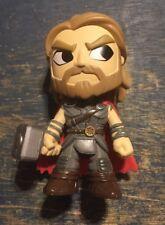 Funko Mystery Mini Marvel THOR Ragnarok Thor Gamestop Exclusive