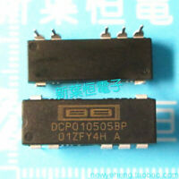 BB DCP010515DBP DIP Miniature 1W Isolated UNREGULATED