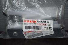 Pack of 10 Genuine Yamaha 61A-43133-00 Friction Washers