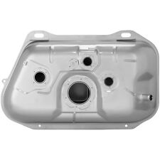 Spectra Premium Industries Inc GM67A Fuel Tank