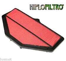 FIltre a air HIFLOFILTRO SUZUKI GSX R 2004 2005 HFA3616 moto 750 NEUF air filter