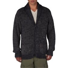 Ralph Lauren - Denim & Supply Marled Shawl Neck Cardigan