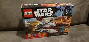 LEGO Star Wars 75182 Republic Fighter Tank - Brand New