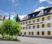 3 Tage Kurzurlaub Wandern Erzgebirge Sachsen inkl Halbpension HP Wellness