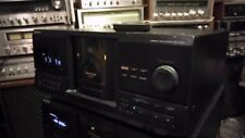 Sony CX240 CD Player