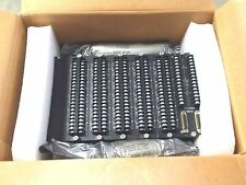 Thermo Electron MM120, Westronics Multiplexer, receiver, motherboard, mux boar