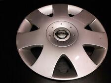 Nissan Radkappe 16