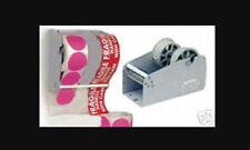 Wall Mount Table Top Label Dispenser Smart Super Peeler