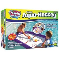 Pool Party Aqua Hockey From Wahu Bma659