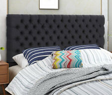 Contemporary Headboards And Foot Boards For Sale Ebay