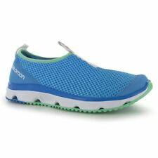 Women's Pull On Trainers