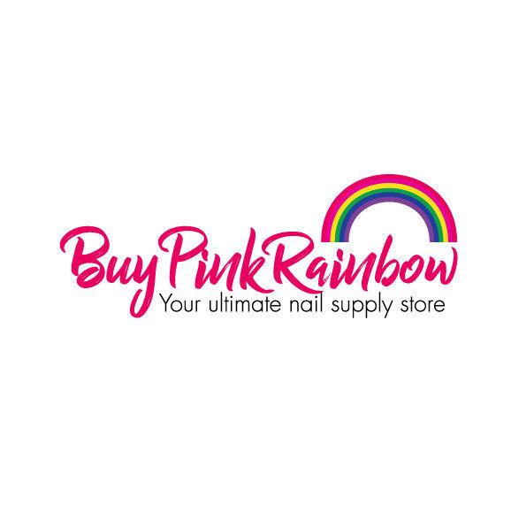 buypinkrainbow