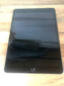 Apple iPad Air 2 32GB WiFi +cellular (unlocked) 9 '7