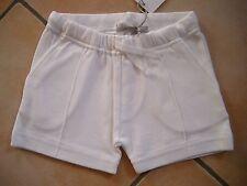 (x99) Imps & Elfs Unisex Baby Gioco & tempo libero Pantaloni Con Tasche & ricamate gr.74