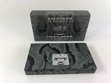 MAKE UP FOR EVER Wild & Chic Eye Shadow Pallete BNIB
