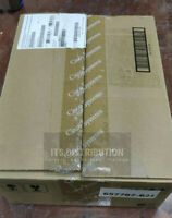 657787-B21 I Open Box HPE BLC Cisco B22HP Fabric Extended with 16 FET