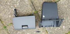 FORD FOCUS MK2 ST 225 glove box