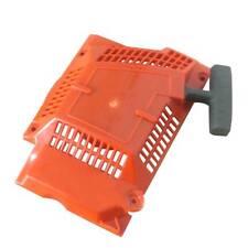 Rewind Recoil Pull Starter fit HUSQVARNA 365 371 372 362 XP Chainsaw # 503628171