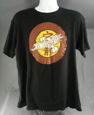 Firefly Serenity ship Ripple Junction Graphic Tee T-Shirt Size XL