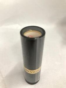 Revlon Super Lustrous Lipstick (Sealed) (Various Colors)