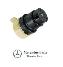 For Mercedes Dodge Transmission Plug Wire Harness Connector Adapter+O Rings