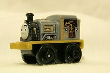 NEW_Robot_Robo_Charlie_14_Thomas_&_Friends_and_Minis_the_Train_Trains_Engine_#31