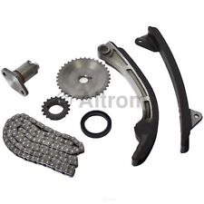 Engine Timing Chain Kit-DOHC, Eng Code: 1ZZFE NAPA/ALTROM IMPORTS-ATM A5396500