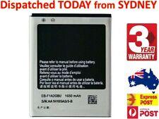 2020 NEW Battery Samsung Galaxy SII S2 GT-i9100 / GT-i9100T EB-F1A2GBU 1650 mAh